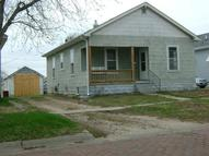 3112 Avenue J Fort Madison IA, 52627