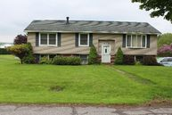 422 West Avenue Falconer NY, 14733