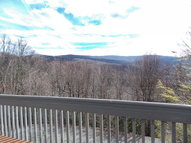 190 Rhododendron Drive Beech Mountain NC, 28604