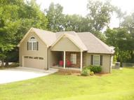318 Dreamland Dr Greenbrier TN, 37073