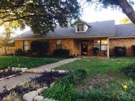 834 Green Valley Drive Abilene TX, 79601
