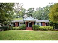 1906 Wildwood Place Atlanta GA, 30324