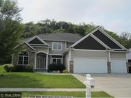 5569 Cannon Dale Court Red Wing MN, 55066