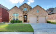 24231 Canyon Row San Antonio TX, 78260