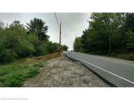 Map 10 Lot 1 Lewiston Rd New Gloucester ME, 04260