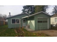 9505 Se 78th Ave Milwaukie OR, 97222