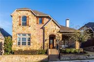 2705 Hundred Knights Drive Lewisville TX, 75056