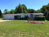 3176 South State Road 119 Winamac IN, 46996