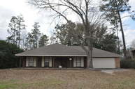 202 Ridgeview Dr Carriere MS, 39426