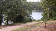 40 Lakeview Road Highland AR, 72542