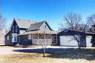 343 North 7th Ave Canistota SD, 57012