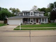 437 35th Avenue East Moline IL, 61244