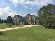 8612 Clearwater Drive Sims NC, 27880
