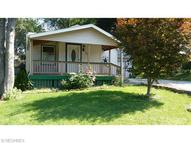 3207 4th St Southeast Canton OH, 44707