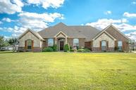 225 Lonesome Trail Haslet TX, 76052