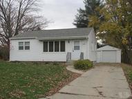1309 East Circle Road Denison IA, 51442