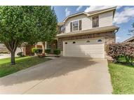 4613 Indian Rock Drive Fort Worth TX, 76244