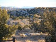 Lot 3 Three Rivers Estates Medanales NM, 87548