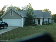 705 Lovers Booneville MS, 38829