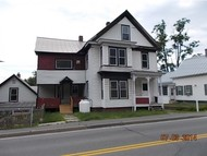 100 Hanover Claremont NH, 03743