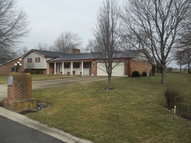 100 St. Anthony Drive Flemingsburg KY, 41041