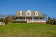 2918 Lenore Rd Coxs Creek KY, 40013