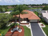 10975 Nw 12th Dr Coral Springs FL, 33071