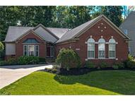 7805 Rockdove Ln Painesville OH, 44077