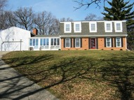 16n690 Sumter Dr West Dundee IL, 60118