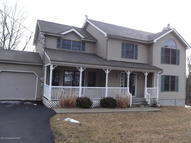 907 Thornberry Ct East Stroudsburg PA, 18302