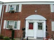 225-16 88 Ave Queens Village NY, 11427