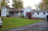 5740 Vermont Hill Rd South Wales NY, 14139