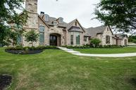 846 Possum Trot Hollow Road Whitewright TX, 75491