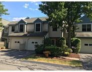 26 Crystal E Marlborough MA, 01752