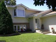 8015 Corey Path Inver Grove Heights MN, 55076
