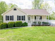 5 Grassy Meadow Drive Candler NC, 28715