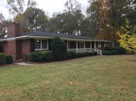 1918 Clay Street Thomasville GA, 31792