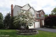 6311 Remington Drive Frederick MD, 21701