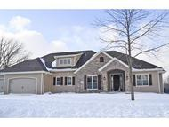 668 Marble Rock Cr Green Bay WI, 54311