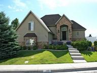 1351 N 680 W Pleasant Grove UT, 84062