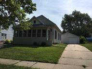 728 North 7th Street Seward NE, 68434