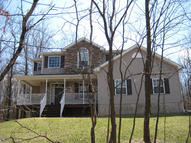 174 Mountain Rd Albrightsville PA, 18210