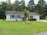 124 Natchez Ct Saint Marys GA, 31558