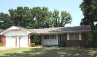 2605 Berkshire Way Oklahoma City OK, 73120