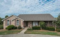 112 Lakeview Court Georgetown KY, 40324