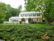 1112 Talleyrand Rd West Chester PA, 19382