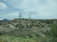 Lot 60 Clifton AZ, 85533