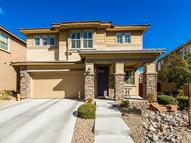 10404 Winter Grass Drive, Las Vegas NV, 89135
