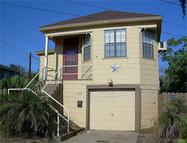 2114 52nd St Galveston TX, 77551