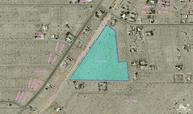0 13.92 Acres Gram Salton City CA, 92275